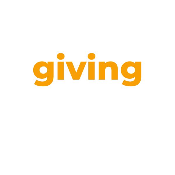 GivingStreets